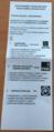 Llocnou de la Corona Municipals 2019.png