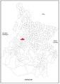 Localisation de Bénac dans les Hautes-Pyrénées 1.pdf
