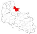 Localisation de la Communauté d'Agglomération de Saint-Omer.png