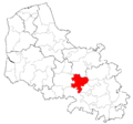 Localisation de la Communauté de Communes de l'Atrébatie.png
