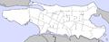 Localizador de Sub-barrios de Santurce.png