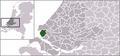 LocatieWestvoorne.png