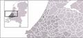 Locatie Rijnsburg 2005.png