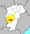 Location Of Taihe.PNG