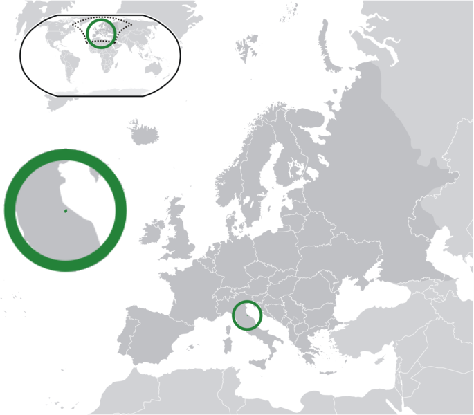 File:Location San Marino Europe.png