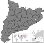 Location of Sils.png