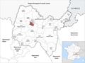 Locator map of Kanton Bourg-en-Bresse-2 2019.png