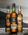 Loch Lomond Whisky Range.png