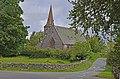 Lochend Church Of Scotland Beeswing.jpg