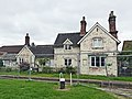 Lock-keepers Cottage, Wardle Canal.jpg