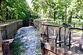 Lock V old canal IMG 5448.jpg