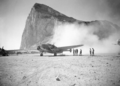 Lockheed Hudson of No 233 Squadron RAF (August 1942).png