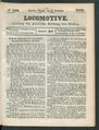 Locomotive- Newspaper for the Political Education of the People, No. 134, September 11, 1848 WDL7635.pdf