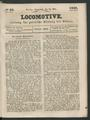 Locomotive- Newspaper for the Political Education of the People, No. 34, May 13, 1848 WDL7535.pdf