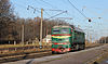 Locomotive M62-1342 2014 G2.jpg