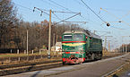 Locomotive M62-1342 2014 G2.jpg
