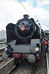 Locomotive gare Reims 89428.jpg