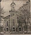 Logan tabernacle in 1916.jpg