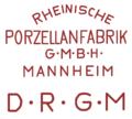 Logo0013 be.png