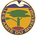 Logo Ami nouveau.jpg