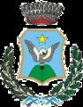 Logo Calciano stemma.png