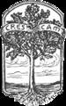 Logo Georges Crès et Cie, éditeurs.png