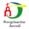 Logo Peregrinación Juvenil.PNG