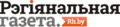 Logo Reh Hazieta.png