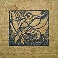 Logo Simon Kra Sagittaire 1925.JPG