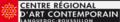 Logo crac.png