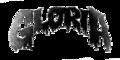 Logo gloria.png