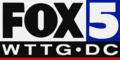 Logo of WTTG-TV (1998-2006).png