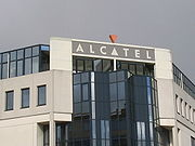 Logo office Alcatel.jpg