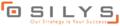 Logo osilys conseil ingénierie.png