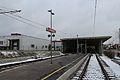 Lokalbahnhof Lamprechtshausen-4.jpg