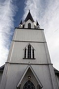 Loken kirke taarn id 84360.jpg