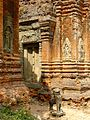 Lolei, Cambodia (2211525939).jpg