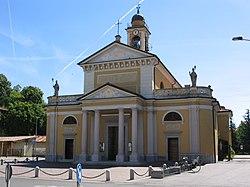 Lomagna - chiesa dei Santi Pietro e Paolo.jpg