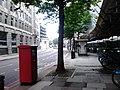 London, UK - panoramio (187).jpg