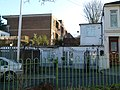 London, Woolwich, Paget Terrace 2.jpg
