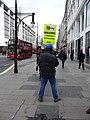 London , Westminster - Oxford Street - geograph.org.uk - 1738893.jpg