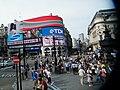 London - Piccadilly Circus - panoramio (1).jpg