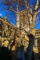 London - Southwark Cathedral.jpg