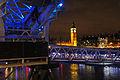 London 12 2012 Big Ben 4999.JPG
