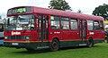 London General GLS443.JPG