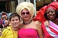 London Pride 2011 (5936762285).jpg