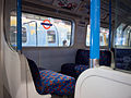 London Underground 1967 Stock (interior) - Flickr - James E. Petts.jpg