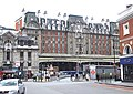 London Victoria Station - geograph.org.uk - 785368.jpg