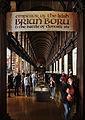 Long Room -Brian Boru exhibition 2014.jpg