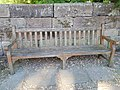 Long shot of the bench (OpenBenches 6248-1).jpg